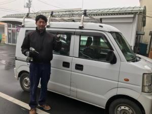 ガス部課長 鈴木.jpg